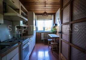 3,3 Miegamasis Miegamasis,3 Kambariai Kambariai,1 VoniaVonia,Butas,1259