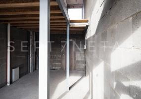 2 Miegamasis Miegamasis,3 Kambariai Kambariai,1 VoniaVonia,Butas,1535
